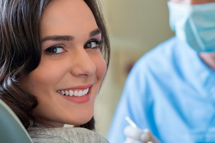 serv-Cosmetic-dentistry